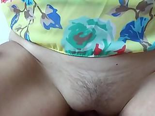 Granny Tube