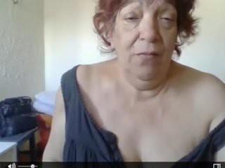 granny-xnxx
