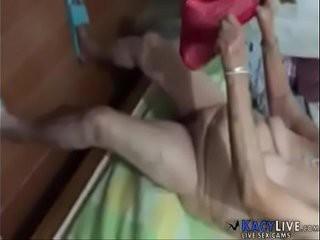 GrannyTube.Name
