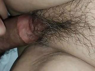 Older Women Tube