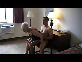 Free HD Granny Tube Hotel