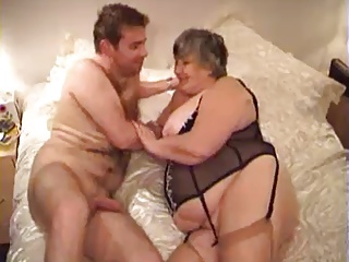 Video granny with sexy pussy clips asses, great
